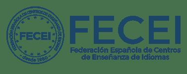 Congreso de Primavera de FECEI